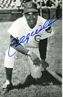 Billy Williams Cards, Rookie Card and Autographed Memorabilia Guide 28