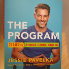 THE PROGRAM by Jessie Pavelka the biggest loser digital trainer new