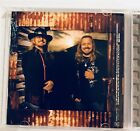 My Kind of Country by Van Zant (CD, Oct-2007, Columbia (USA))