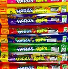 MEDICATED NERDS ROPE EMPTY BAGS VARIOUS FLAVORS SHIPS IN 24 HOURS