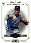 Phil Niekro Cards, Rookie Card and Autographed Memorabilia Guide 4
