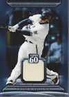 Prince Fielder Cards, Rookie Cards and Autographed Memorabilia Guide 8