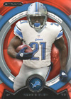 Reggie Bush Rookie Cards and Autograph Memorabilia Guide 16