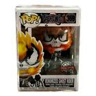 Ultimate Funko Pop Ghost Rider Figures Checklist and Gallery 13