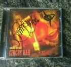 Brian Howe Signed Circus Bar CD Bad Company Ted Nugent White Spirit