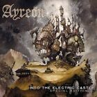 Into The Electric Castle (Special Edition) [Slipcase] by Ayreon (Arjen...