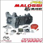 5716654 Crankcase Engine Malossi Complete MHR C-One Yamaha Jogrr 50 2T LC