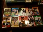 Mark McGwire Cards, Rookie Card and Autographed Memorabilia Guide 18