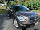 2011 Buick Enclave CXL 2011 for $8400 dollars