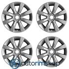 Infiniti Q45 FX35 FX45 2003 2004 2005 2006 2007 2008 20 OEM Wheels Rims Full