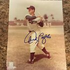 Andy Pafko Cards and Autograph Memorabilia Guide 33