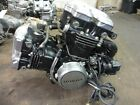 84 HONDA V65 SABRE VF1100s ENGINE HM218~ good compression