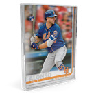 (25) Factory Sealed 8 Card Packs 2019 Topps 3-D On-Demand Set #13 Tatis Alonso