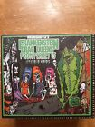 Little Box of Horrors [Box] by Wednesday 13 (CD, May-2006, 5 Discs, Restless Re…