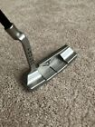 Toulon San Diego Garage Putter Long Neck