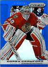 Corey Crawford Cards, Rookie Cards and Autographed Memorabilia Guide 12