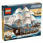 LEGO Pirates Imperial Flagship 10210 New, Retired, Sealed, Great condition