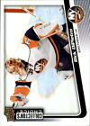 2009-10 Upper Deck Collector's Choice Hockey Review 26