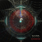 TOTO-40 TRIPS AROUND THE SUN: GREATEST HITS (RMST) CD NEW