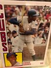 2013 Topps Archives Chicago Cubs Season giveaway #CUBS-76 Ernie Banks