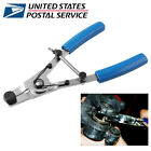 High Quality Motorbike Motorcycle Brake Piston Removal Pliers Tool (US Stock)
