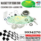 9934270 Maxi Set Thermal Unit + Shaft Top Tpr Aprilia RS4 SX 50 Engine D50B
