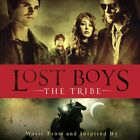 Soundtrack - Lost Boys: The Tribe ** Free Shipping**