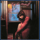 Karla Bonoff / Restless Nights SACD Hybrid SACD/CD - The Water Is Wide