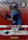 Cam Newton Rookie Cards Checklist and Autographed Memorabilia Guide 32