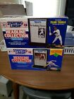 1992 Starting Lineup Headline Collection Chicago Cubs Ryne Sandberg FRANK THOMAS