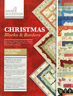 Borders Premium Collection Book only