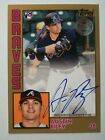 Top Austin Riley Rookie Cards and Prospects 16