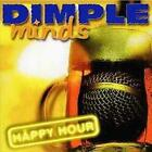 Dimple Minds - Häppy Hour CD #G34326