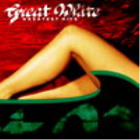 Great White Greatest Hits CD NEW
