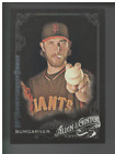 2015 Topps Allen & Ginter X: 10th Anniversary Issue Baseball Cards 8