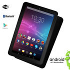Unlocked Phablet 7in Smart Phone Tablet PC WiFi Android 60 ATT T Mobile GSM