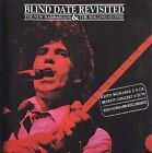 The Rolling Stones - BLIND DATE REVISITED