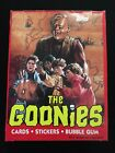 1985 Topps Goonies Trading Cards 11