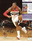 Bradley Beal Cards and Memorabilia Guide 52