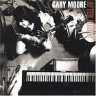 Moore, Gary - After Hours ** Free Shipping**