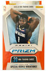 2011 NBA Draft Best Players to Collect (Part One) 6