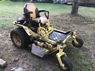 "Great Dane 48"" Zero Turn Mower"
