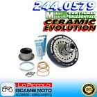 244.0579 Pulley Polini D128 Evolution Ceramic Benelli Naked 50 - Pepe 50/LX
