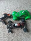 Vintage 90's Bolink R/C Legends Car, Ready to run