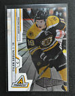 Tyler Seguin Cards, Rookie Cards and Autographed Memorabilia Guide 35