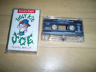 Ugly Kid Joe - Everything About You (clean) - UK cassette tape single (1992)