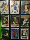 Kyrie Irving Rookie Cards and Autograph Memorabilia Guide 6