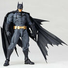 The Caped Crusader! Ultimate Guide to Batman Collectibles 75