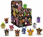 2016 Funko Five Nights at Freddy's Mystery Minis 9
