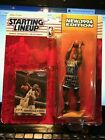 Starting Lineup Shaquille O'Neal 1994 action figure un-opened